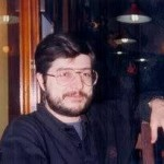 David J. Salmon